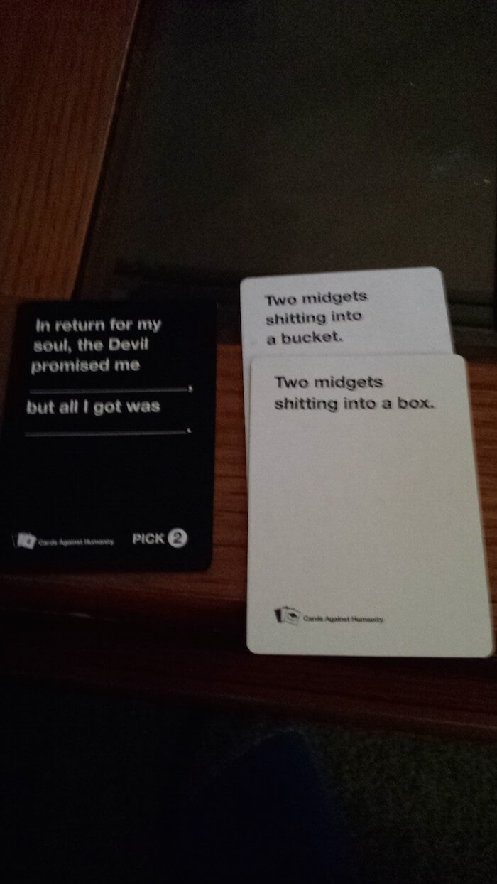 cards against humanity combinations 33 (1)