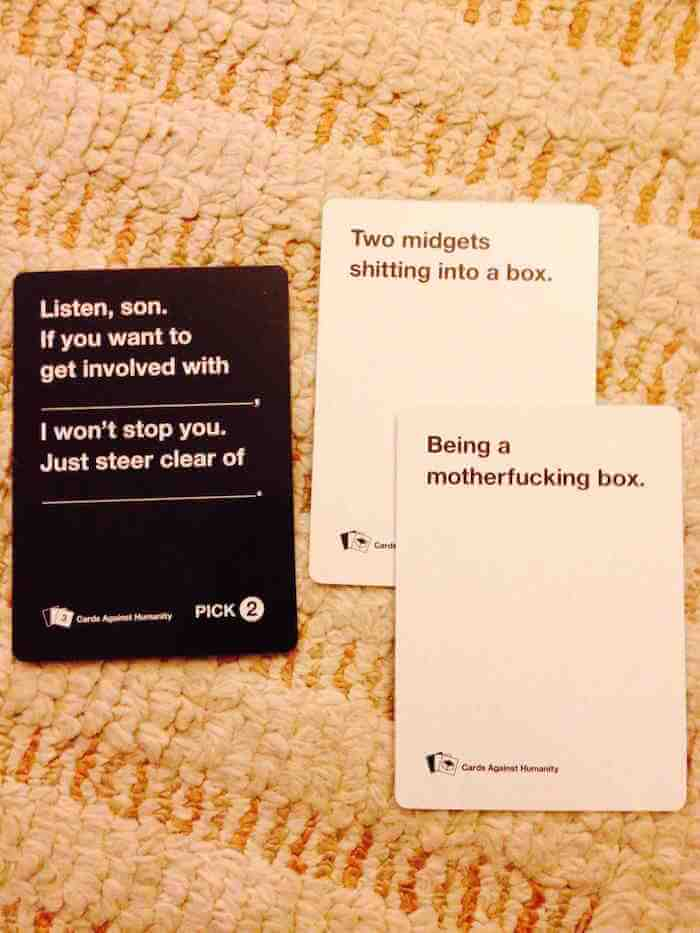 cards against humanity combinations 35 (1)