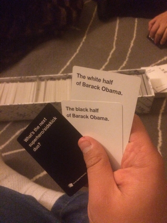 cards against humanity combinations 37 (1)