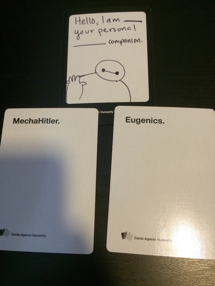 cards against humanity combinations 38 (1)