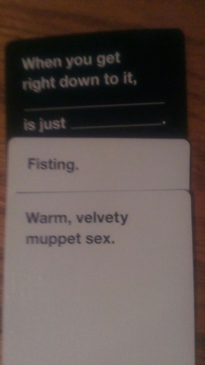 cards against humanity combinations 41 (1)