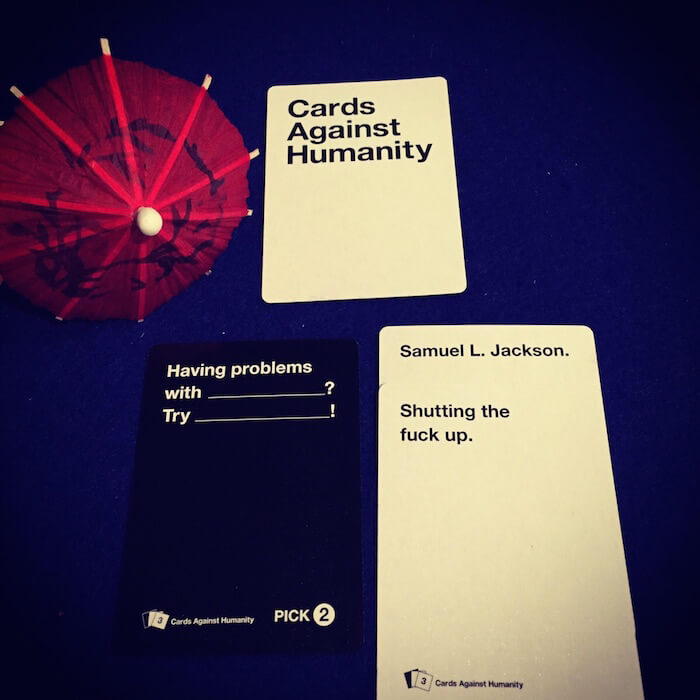cards against humanity best combos 42 (1)