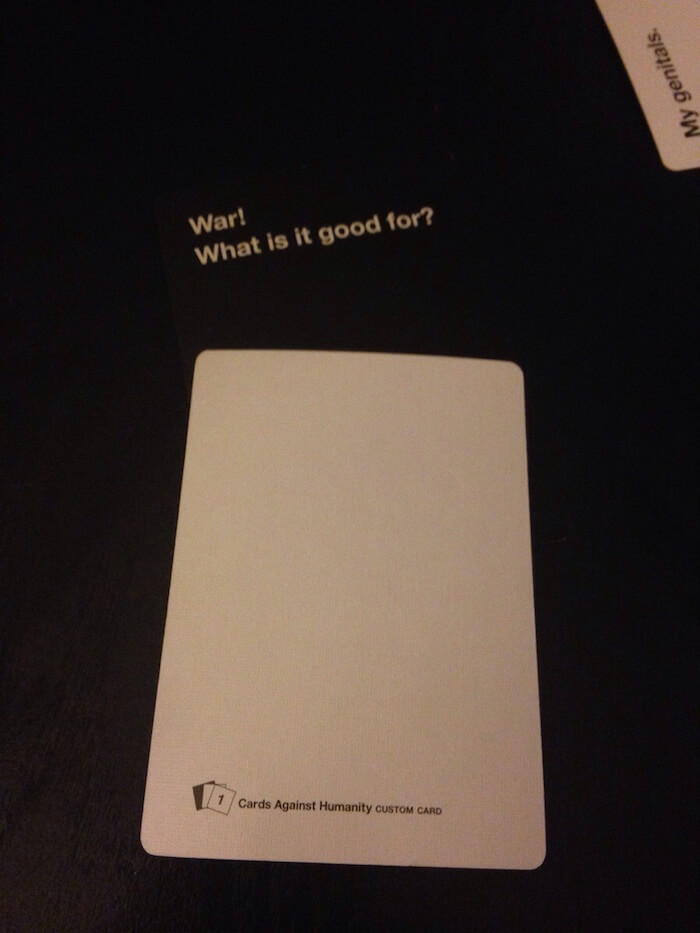 cards against humanity best combos 43 (1)