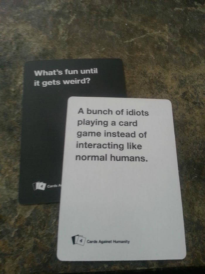 cards against humanity best combos 44 (1)