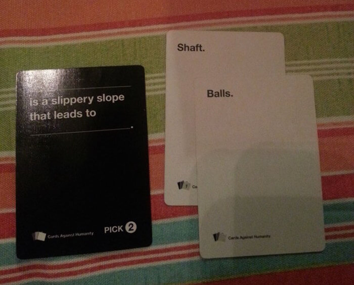 cards against humanity best combos 5 (1)