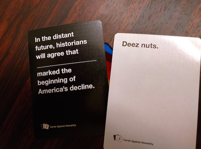 funny cards against humanity combos 6 (1)