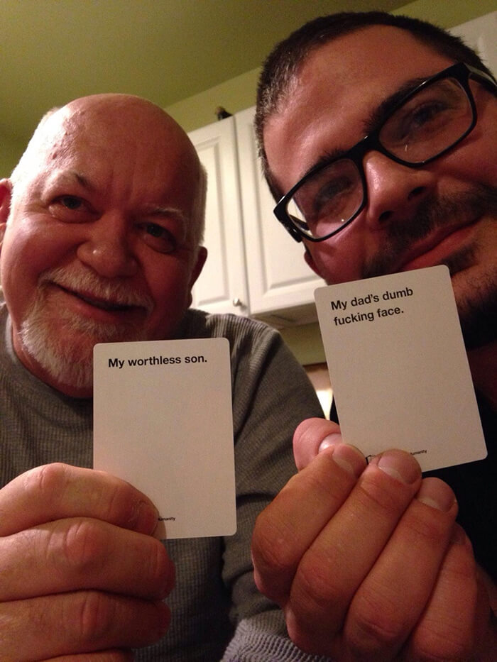 funny cards against humanity combos 7 (1)