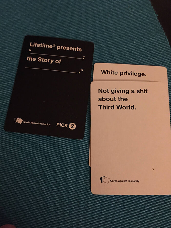 funny cards against humanity combos 8 (1)