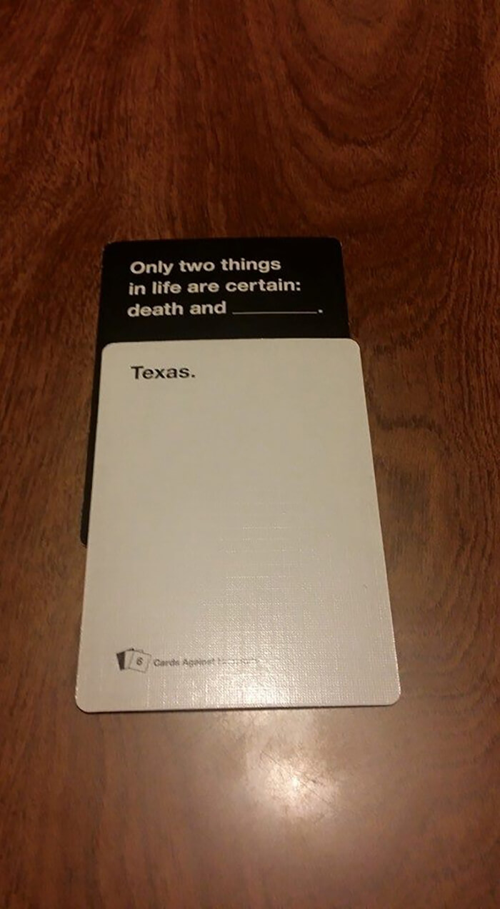 funny cards against humanity combos 9 (1)