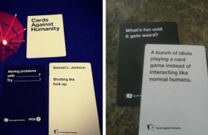 cards against humanity best combos feat