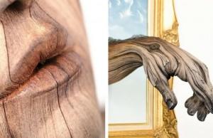 ceramic wood sculptures feat (1)