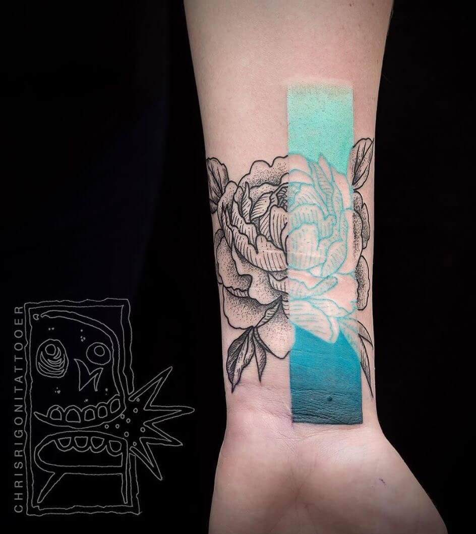 chris rigoni amazing tattoos (1)