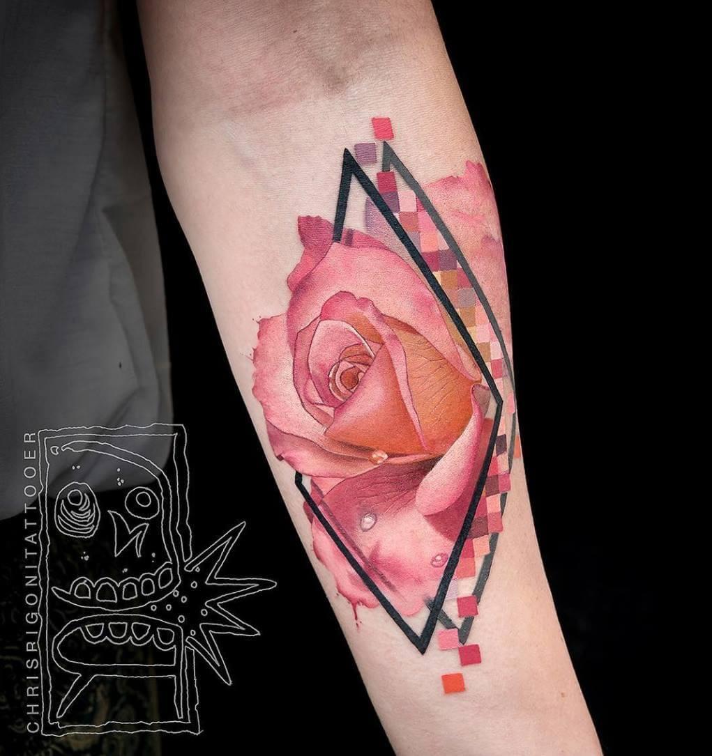 chris rigoni amazing tattoos 12 (1)