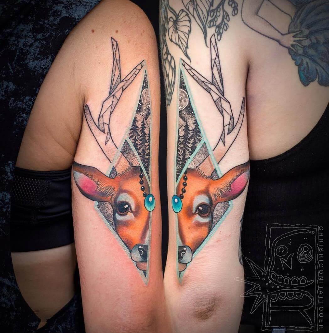 chris rigoni amazing tattoos 13 (1)