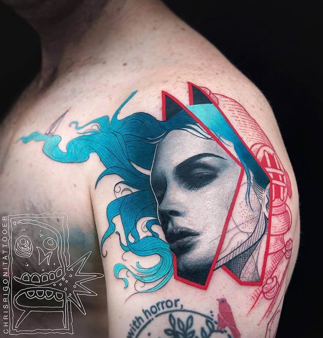 chris rigoni amazing tattoos 7 (1)
