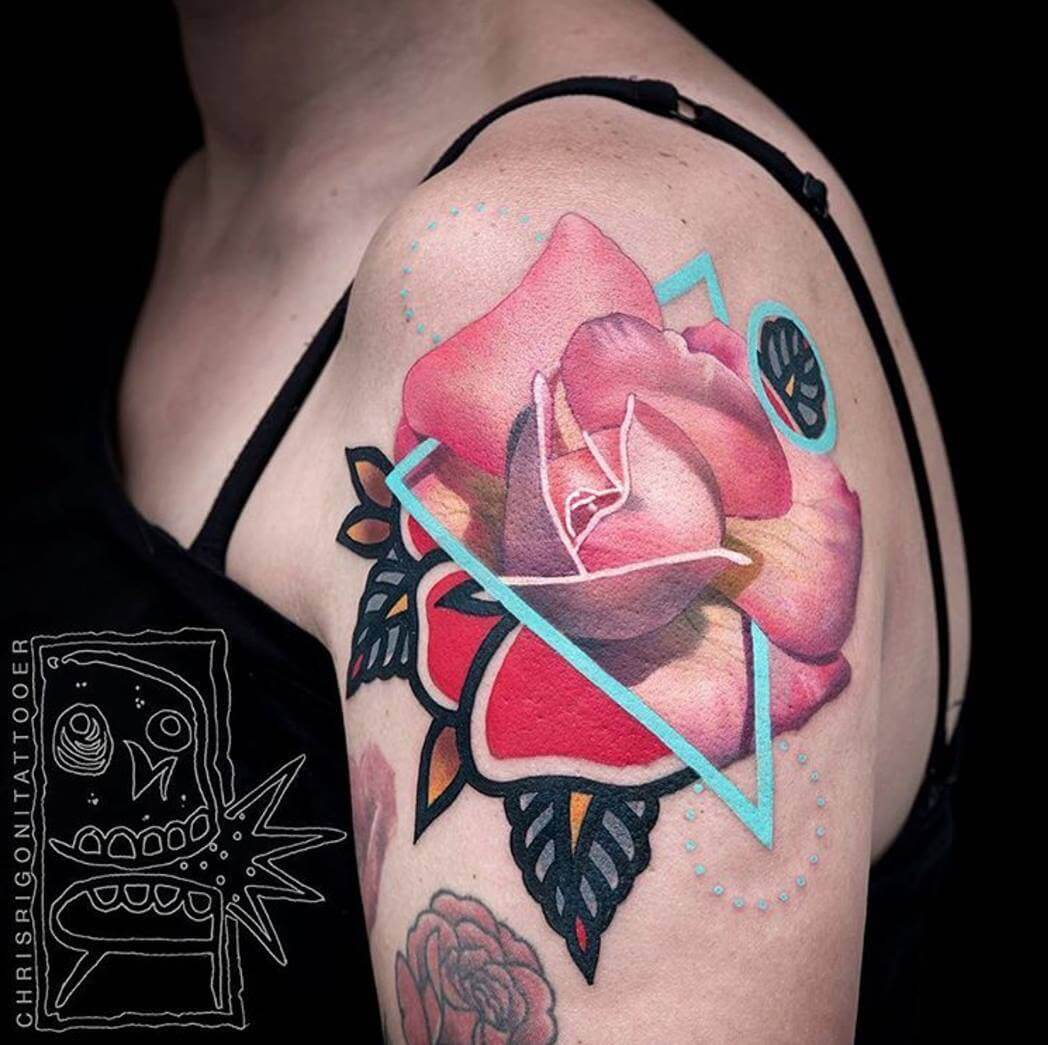 chris rigoni amazing tattoos 8 (1)