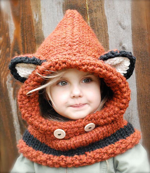cool winter hats (1)