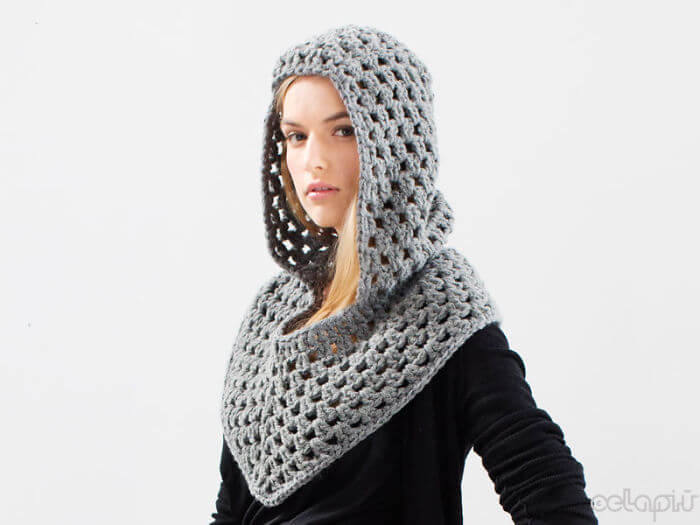 cool winter accesories 21 (1)