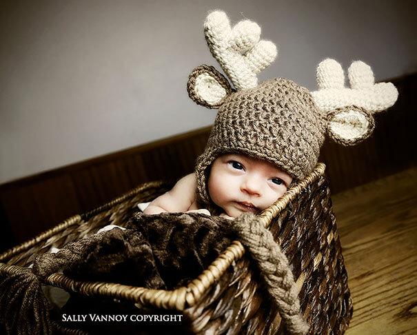 cool winter hats 26 (1)