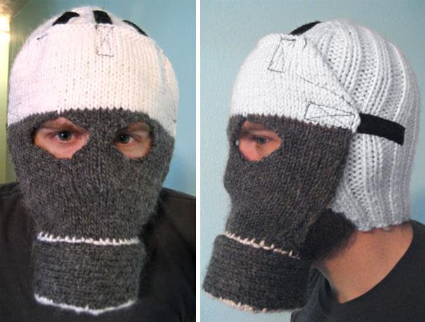 cool winter hats 29 (1)