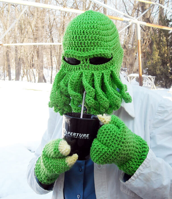 cool winter hats 3 (1)
