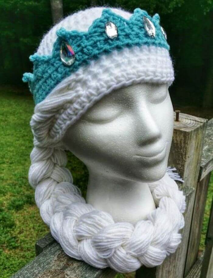 cool winter hats 30 (1)
