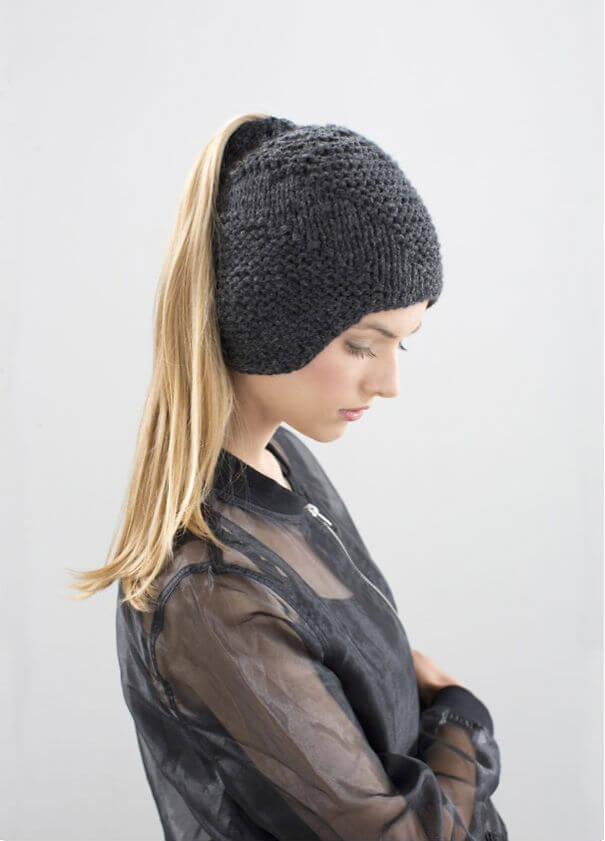 cool winter hats 32 (1)