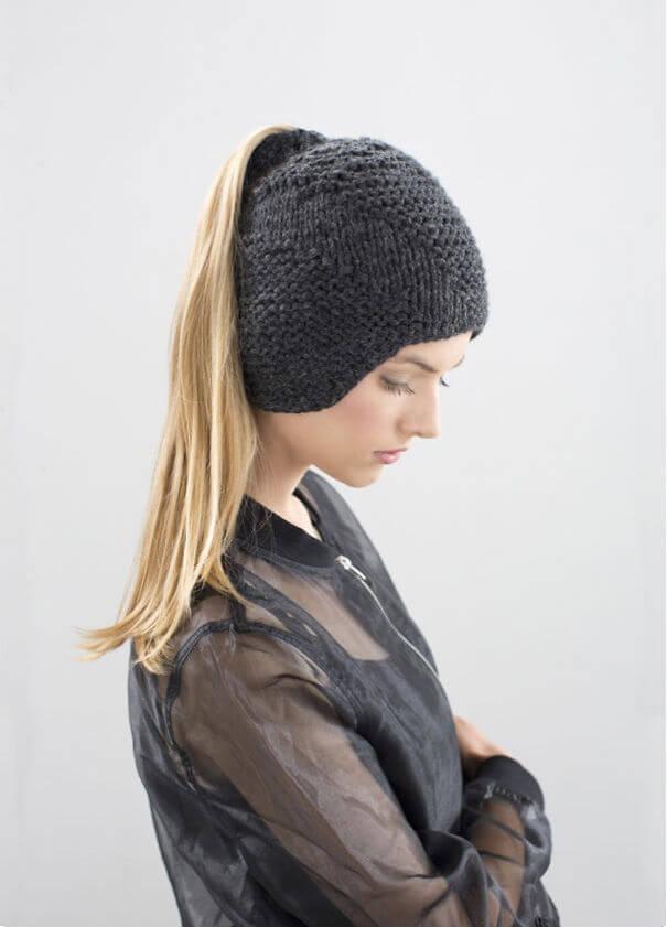 cool winter hats 32 (1)