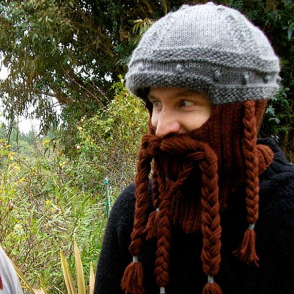 cool crochet hats 36 (1)