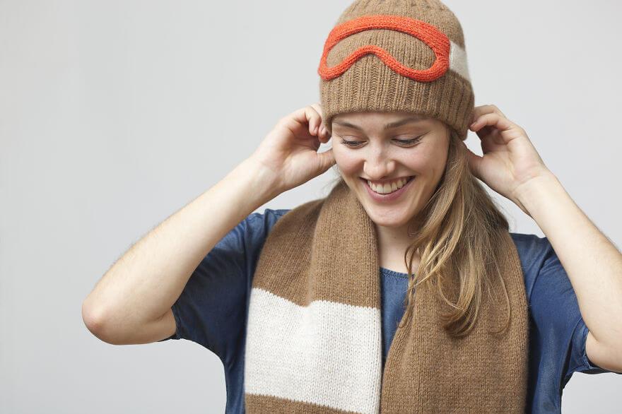 cool crochet hats 37 (1)