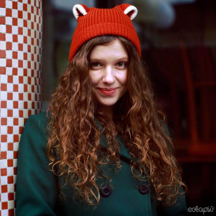 cool crochet hats 42 (1)