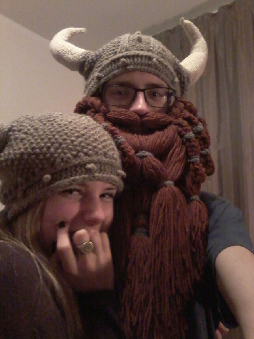 cool crochet hats 43 (1)