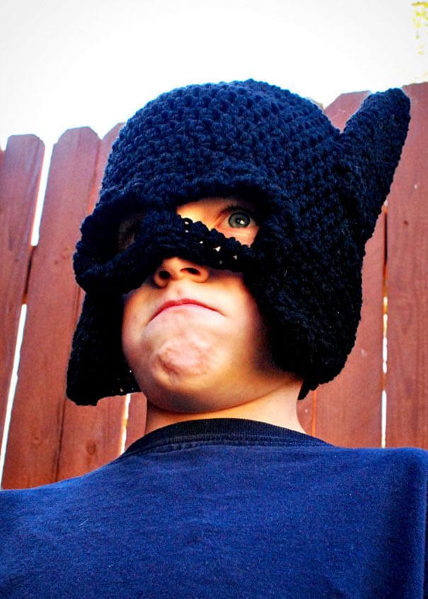 cool crochet hats 46 (1)