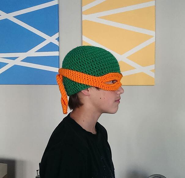 cool winter hats 47 (1)