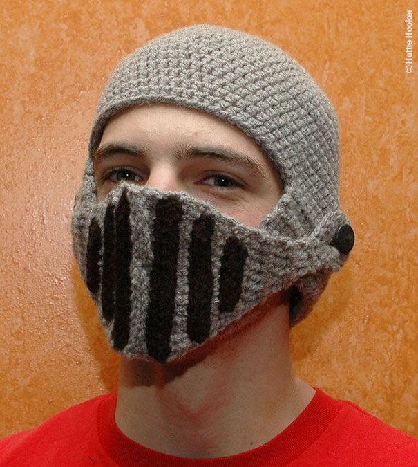 cool winter hats 8 (1)