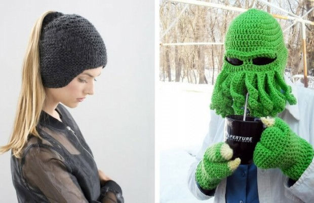 dd1b0fa48d4 45 Cool Winter Hats To Keep You Warm This Winter