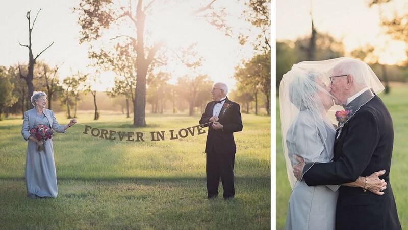 couple 70 wedding photos feat (1) (1)