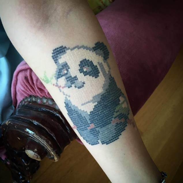 cross stitch tattoo 12 (1)