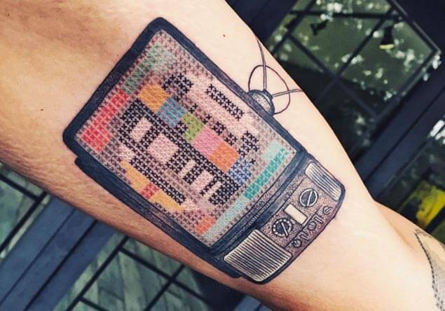 cross stitch tattoo 14 (1)
