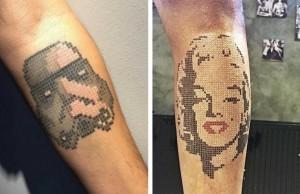 cross stitch tattoo feat (1)