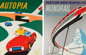disneyland attraction posters feat (1)