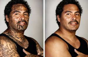 ex gang members tattoos removed feat (1)
