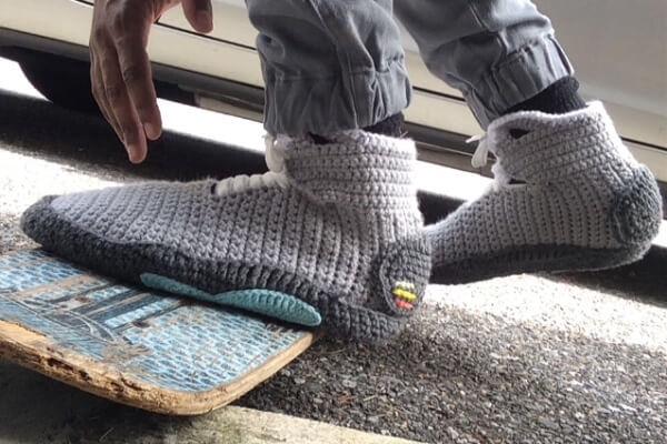fuggit crochet sneakers (1)