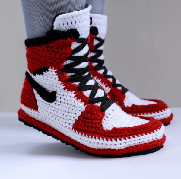 fuggit sneakers 10 (1)