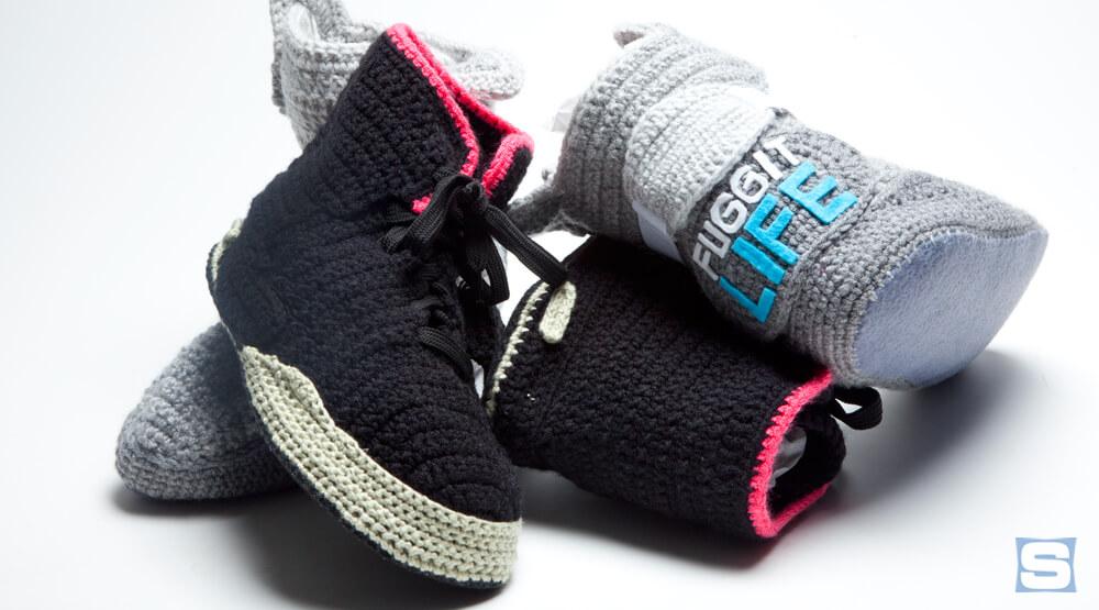 fuggit crochet sneakers 12 (1)