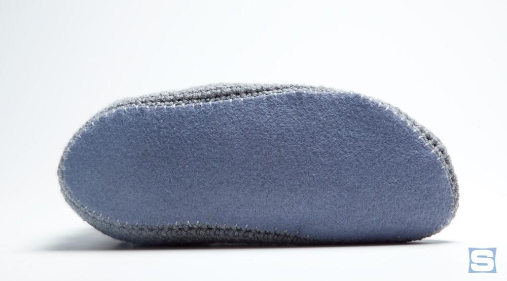 fuggit crochet sneakers 13 (1)