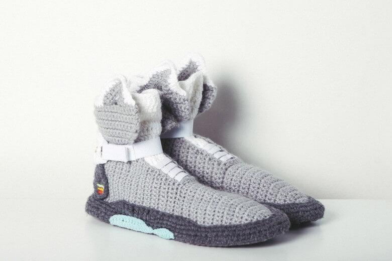 fuggit crochet sneakers 2 (1)
