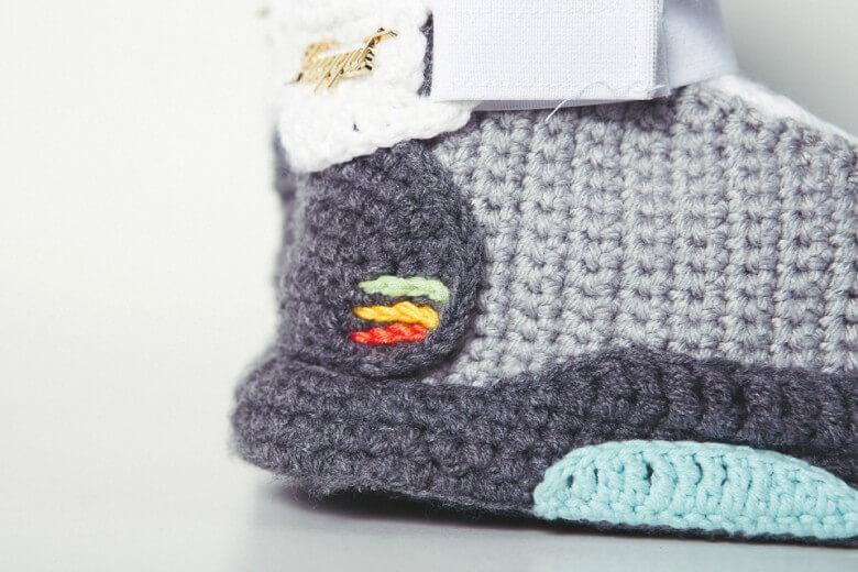fuggit crochet sneakers 3 (1)