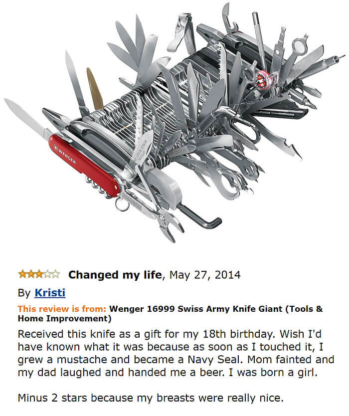 funny amazon reviews 2 (1)