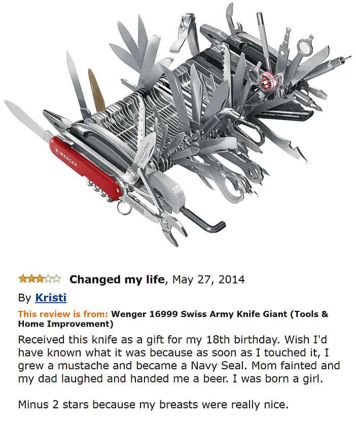 funny amazon reviews 2 (1)
